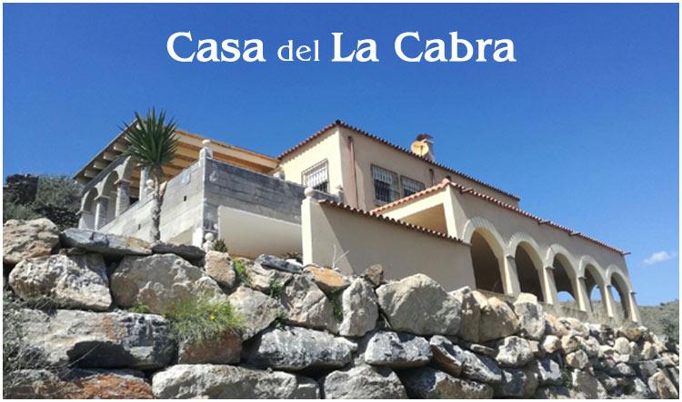 immobilien in spanien kaufen von privat. Black Bedroom Furniture Sets. Home Design Ideas